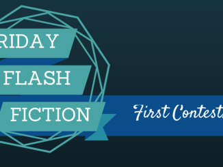 flash-fiction-contest-1