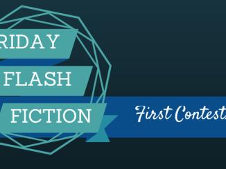 flash-fiction-contest-1