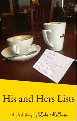 his-and-her-lists-luke-mcewen