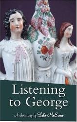 listening-to-george-luke-mcewen