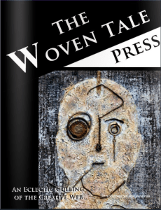 woven-tale-press
