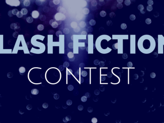 flash-fiction-contest-4