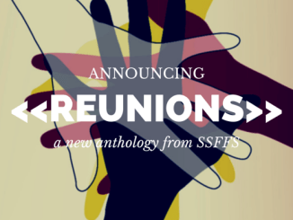 reunions-featured