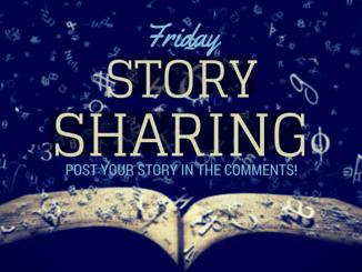 friday-story-sharing-4