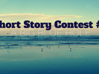 short-story-contest-4