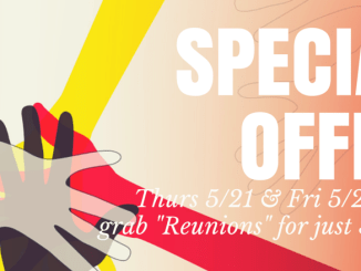 special-offer-99-cents