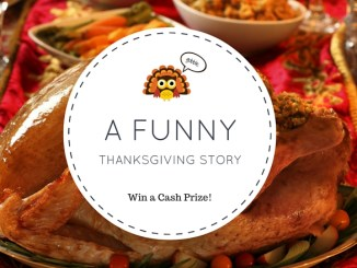 a-funny-thanksgiving-story (1)