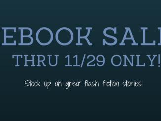 ebook-sale-11-29