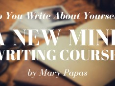 do-you-write-about-yourself-by-mary-papas (1)