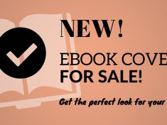 new-ebook-covers-for-sale