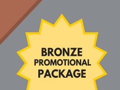 Bronze-promotional-package (1)