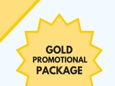 gold-promotional-package