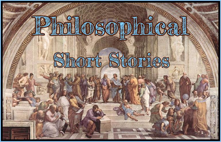 Little pdf of a history philosophy
