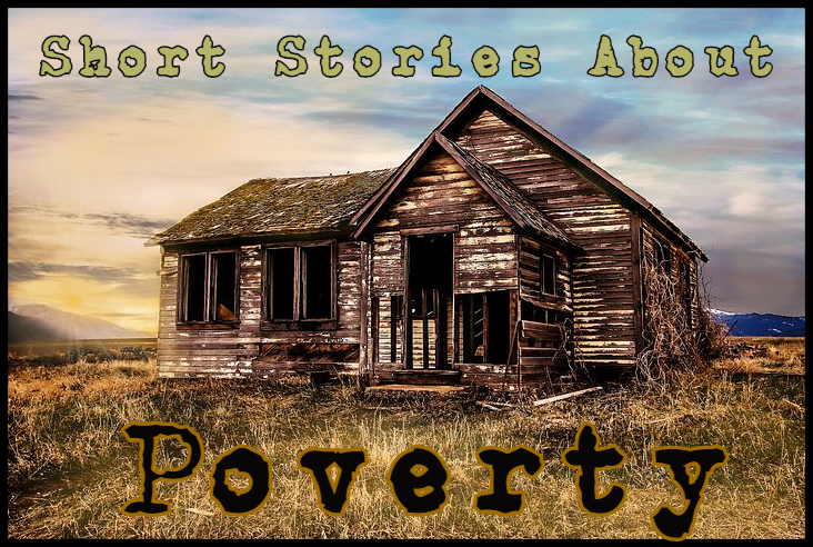 short story on poverty