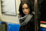 Marvel's 'Jessica Jones'