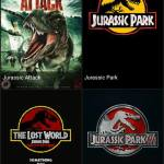 Jurassic World on ShowBox – Review, Ratings, Cast & Watch Online