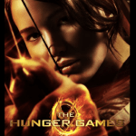 The Hunger Games on ShowBox – Review, Ratings, Cast & Watch Online
