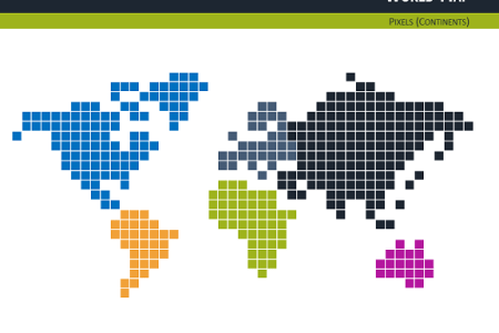 Map power point pixel worldmap powerpoint thumb05 gumiabroncs Images
