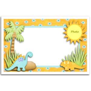 glancing dinosaur birthday cards dinosaur birthday cards dinosaur
