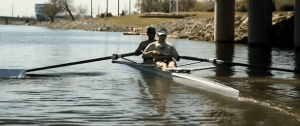 World-Class Rowing in Oklahoma City