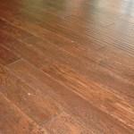 yukon house with hardwood flooring