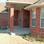 new house in yukon oklahoma
