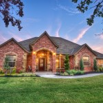 Quail Ridge Estates Homes for Sale