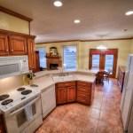 kitchen greatroom