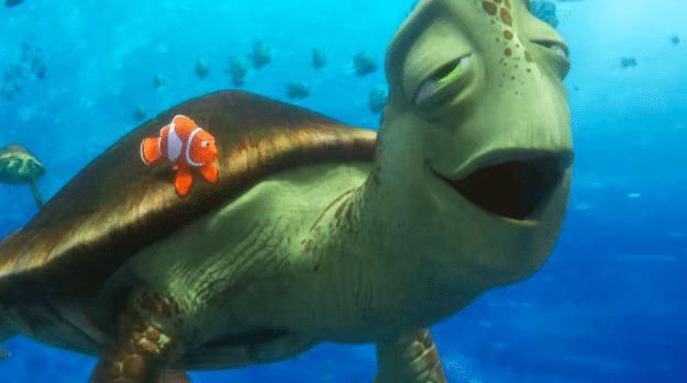 Disney Pixar / Via youtube.com