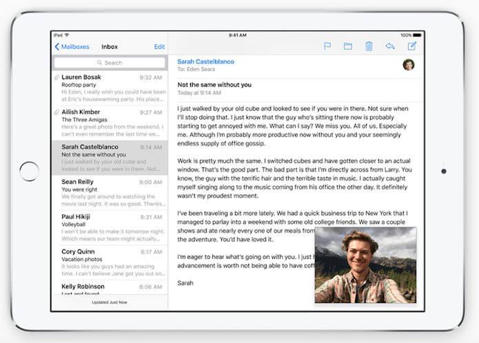 PIP-iOS9-iPad