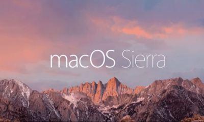 smt-macOSSierra-capa