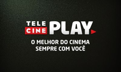 smt-TelecinePlay-capa