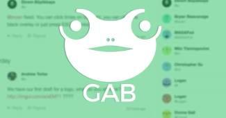 gab-ai-capa