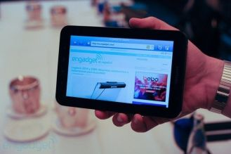 samsung-galaxy-tab-hands-on-27