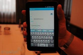 samsung-galaxy-tab-hands-on-34