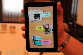 samsung-galaxy-tab-hands-on-36