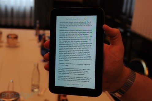 samsung-galaxy-tab-hands-on-42