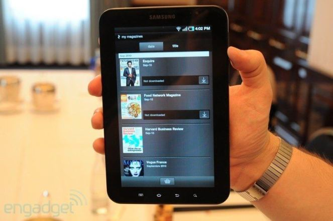 samsung-galaxy-tab-hands-on-44