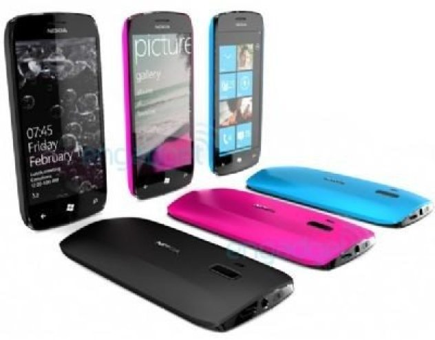 Nokia-concept-com-Windows-Phone-7_50202_1