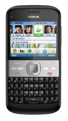 Nokia_E5_Black