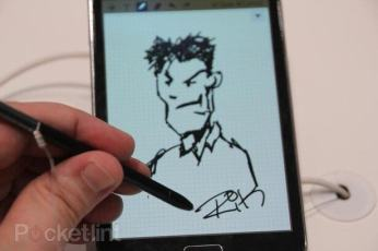 samsung-galaxy-note-hands-on-9