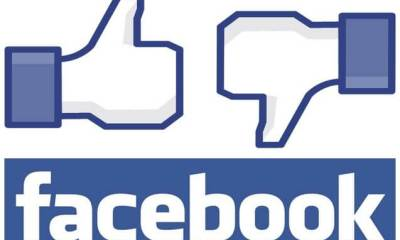 facebook-curtir-e-nao-curtir