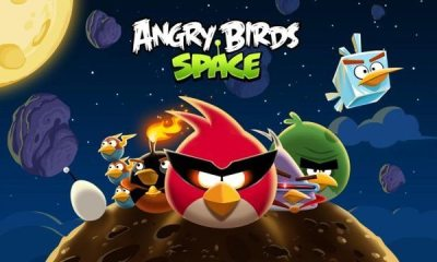angry-birds-space-2