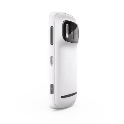700-nokia-808-pureview-white-side-view