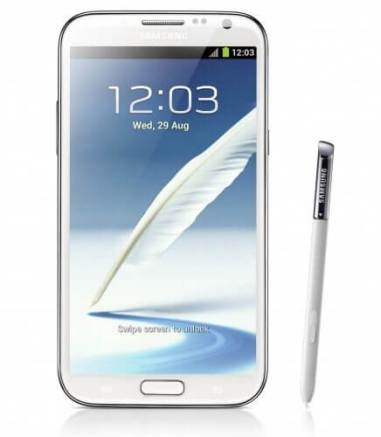 GALAXY-Note-II-Product-Image-1-436x500
