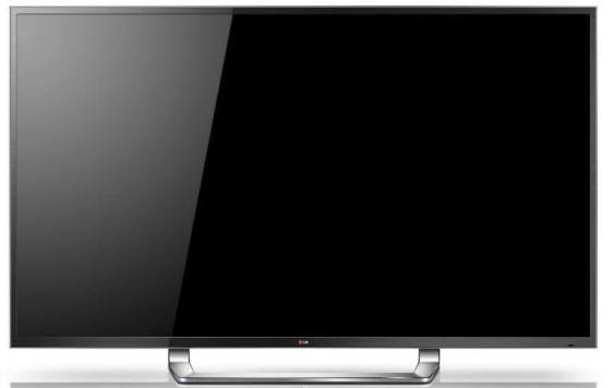 LG-84LM9600-front