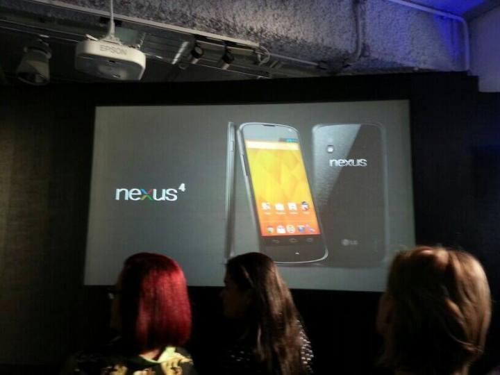 Nexus_4_Android