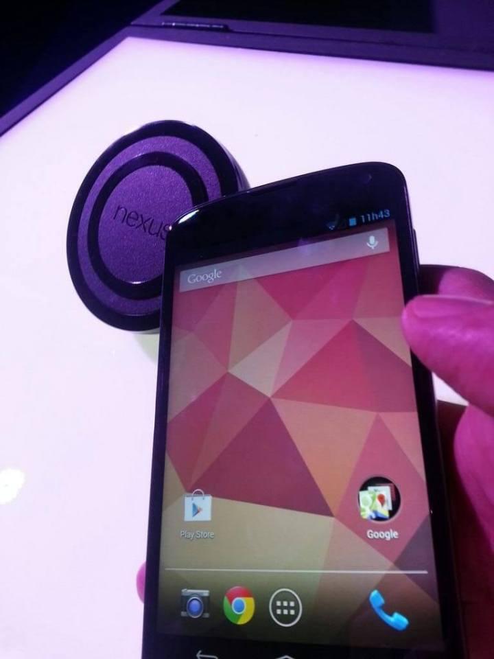 Nexus_4_Android_02