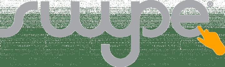 Swype_logo[1]