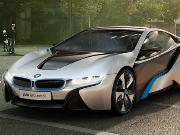 size_590_O_híbrido_da_BMW_i8_gorilla_glass